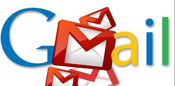 gmail youtube hesap açma