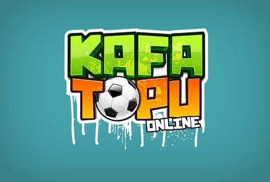 kafa topu online hileleri