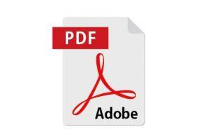 pdf'den word'a nasıl dönüştürülür