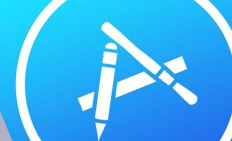 app store hesabı açma