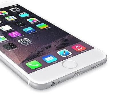 iphone uygulamaları kaldırma