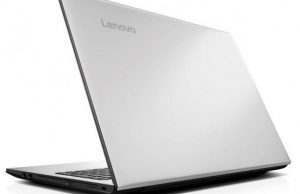 lenovo IdePad 310