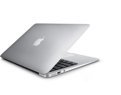 macbook denetim masası
