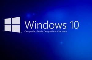 windows 10 ses çıkma problemi