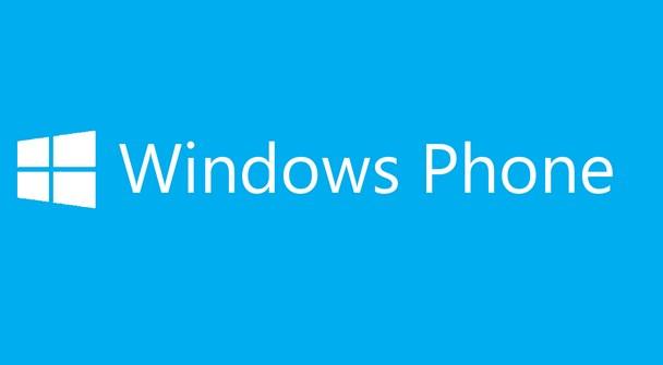 windows phone telefon nasıl bulunur
