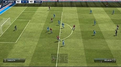 fifa-2017