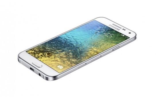 galaxy-e5-ekran-ss-alma