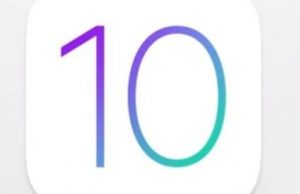 ios 10 batarya tüketimi nasıl