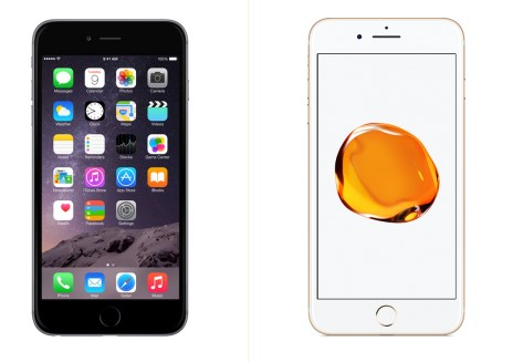iphone-6-plus-ile-7-plus-karsi-karsiya