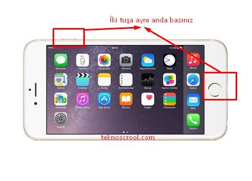 iphone-7-ekran-goruntusu-alma