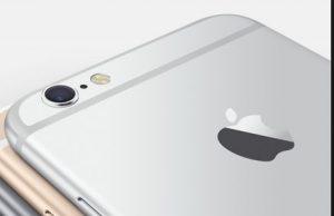 iphone 7 numara engelleme