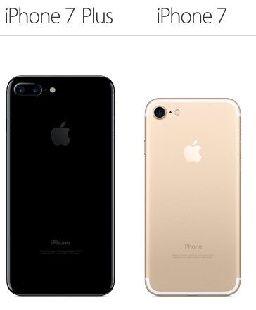 iphone 7 plus yorumları