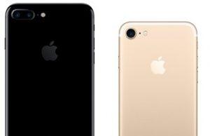 iphone-7-yorumlari