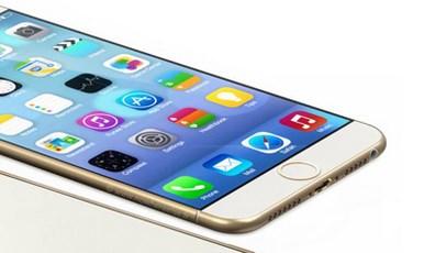 iphone-7 abd fiyatı