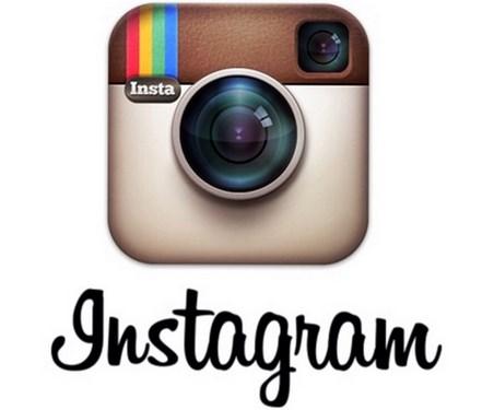 instagram facebook bağlama