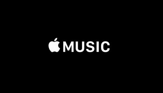 apple-muzik-iptal-etme