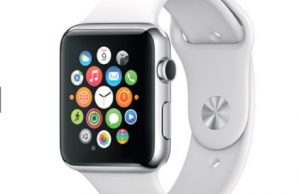 apple-watch-guncelleme