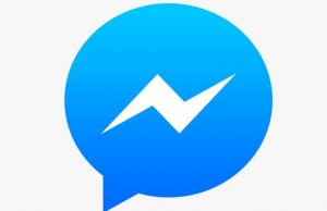 facebook-messenger-kullanma
