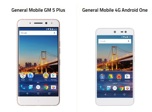 gm-5-plus-android-one-4g