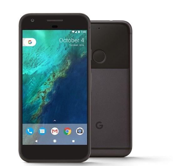 google-pixel-ozellikleri