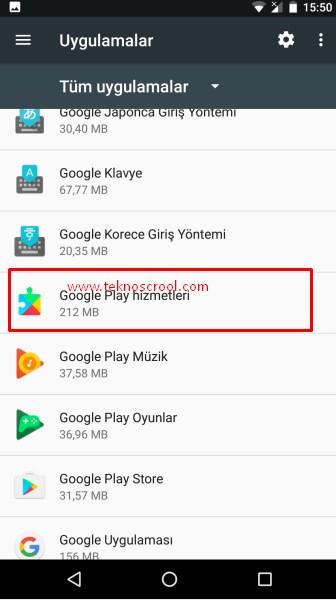 google-store-guncelleme-kaldirma-4