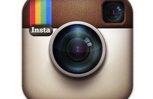 pcde-instagram-kullanma