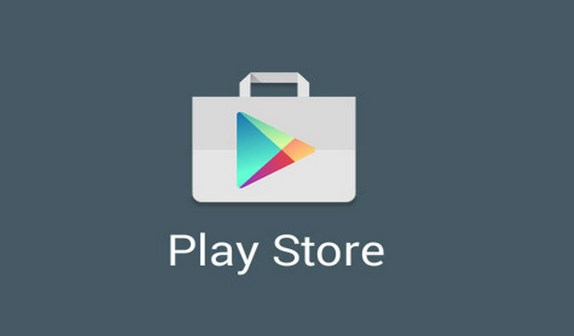 play-store