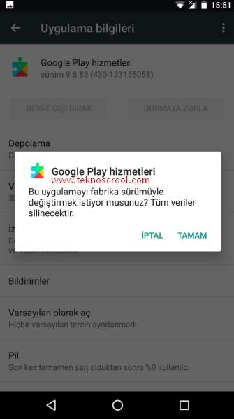 play-store-ingilizce-oldu-7