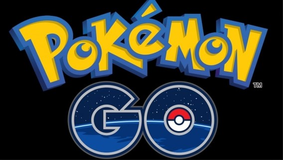 pokemon-go anketi