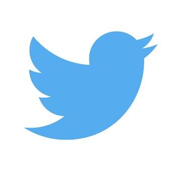 twitter gece modu