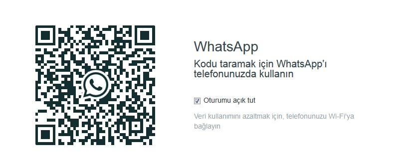 whatsapp-web-muzik-gonderme