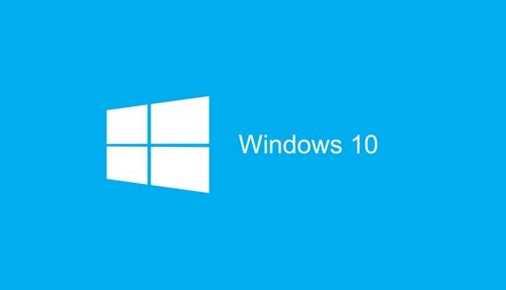 windows-10-harita-indirme-nasil