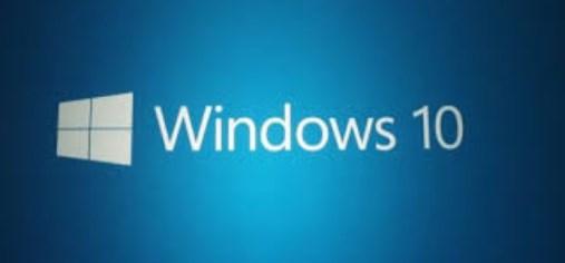 windows-10-yardim-sayfasi