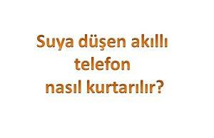 islanan-telefon-nasil-kurtarilir