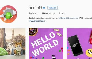 android-instagram