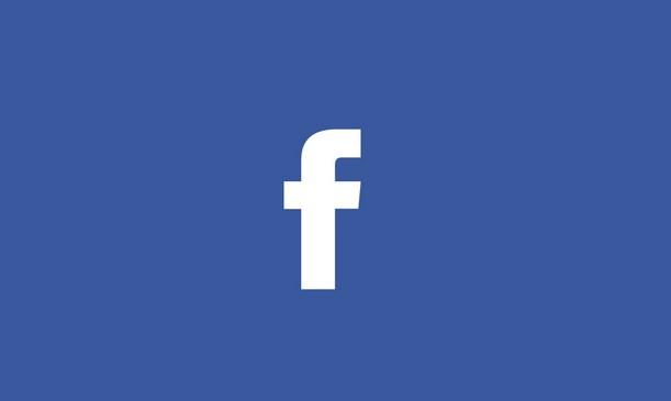 facebook saat ayarı nasıl bakılır