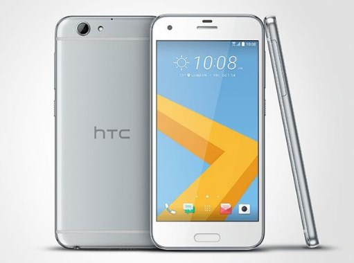 htc-talkback