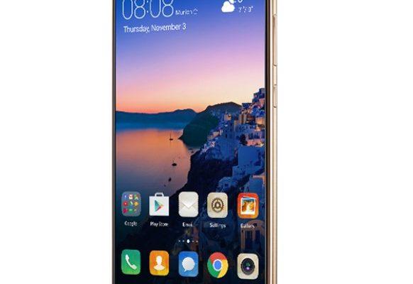 Büyük ekranlı Huawei Mate 9 özellikleri ile şaşırtıyor
