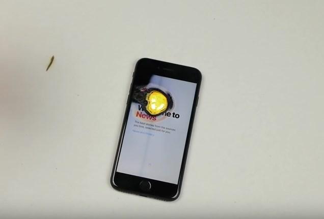 iphone-altin-dokulmesi