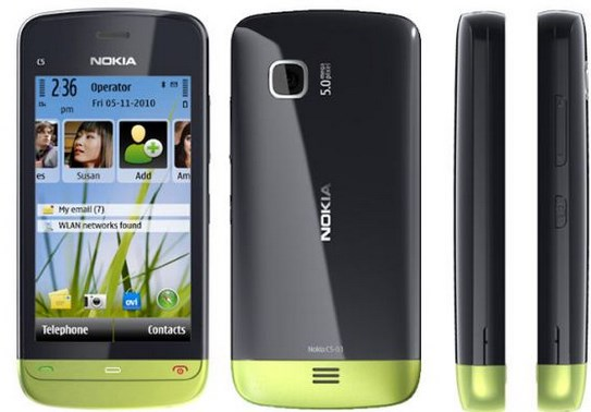 nokia-c5-03-whatsapp