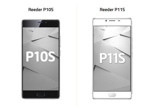 p11s-ile-p10s-farklari