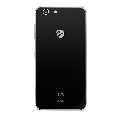 turkcell-t70-sifirlama