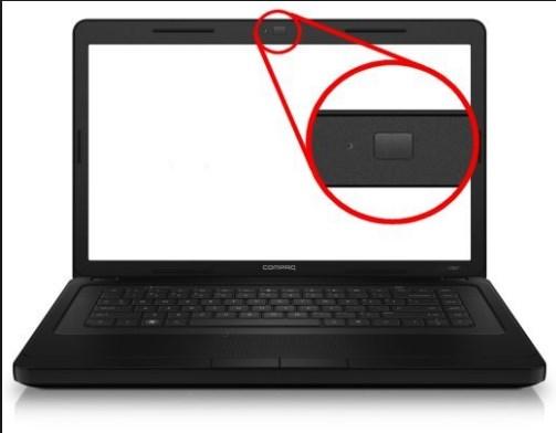 webcam-kapatma