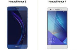 honor-8-ile-honor-7-farklari