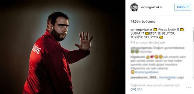 recep-ivedik-5-instagram