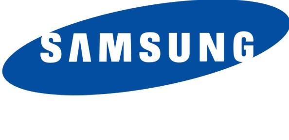 samsung-galaxy-s8-yorumları
