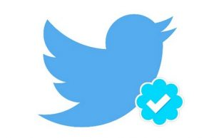 twitter-hesap-onaylatma