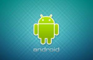 android son sürüm