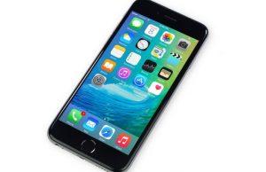 iphone kapanma sorunu