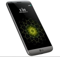lg g6 ghost screen
